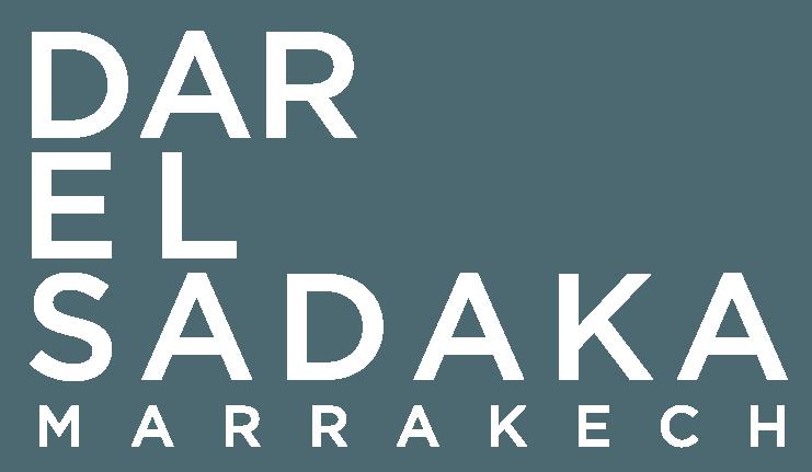 Dar El Sadaka Marrakech